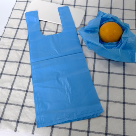 various kinds of fully biodegradable bags